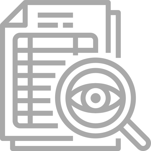 Audit portfolia