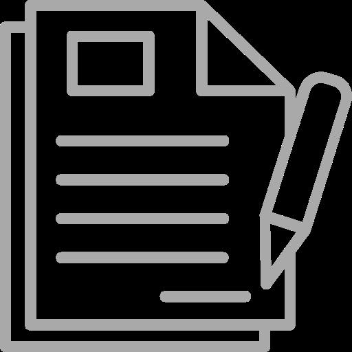 Aktuální dokumenty
