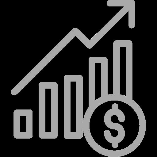 Zprostředkování investic